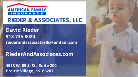 American Family Insurance Rieder & Associates